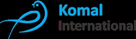 Komal International